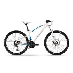 """Купити Велосипед Haibike SEET HardLife 3.0 27,5"""", рама 40 см 2017"""