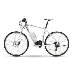 """Купить Велосипед Haibike XDURO Cross 28"""" 400Wh, рама 56см"""