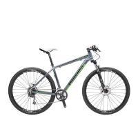 Купити Гірський велосипед MTB Nishiki BIGFOOT K-29