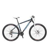Купити Гірський велосипед MTB Nishiki BIGFOOT Q-29