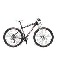 Купити Гірський велосипед MTB Nishiki BIGFOOT X-29