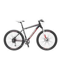 Купити Гірський велосипед MTB Nishiki Bushwhacker