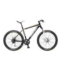 Купити Гірський велосипед MTB Nishiki Colorado