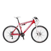 Купити Гірський велосипед MTB Nishiki Elevation Pro