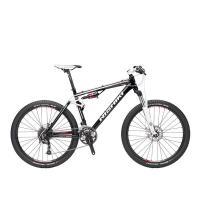 Купити Гірський велосипед MTB Nishiki Elevation