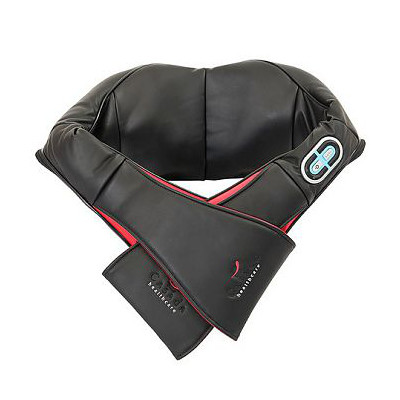 Купити Масажер для шиї Casada Neck massager 2