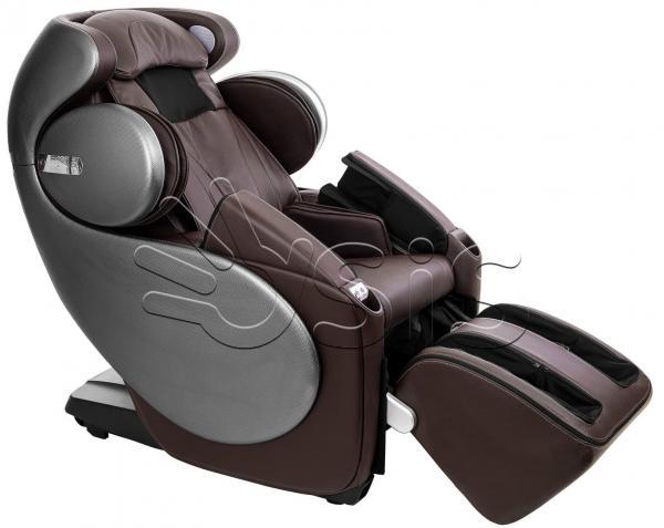Купити Масажне крісло OSIM uDivine App
