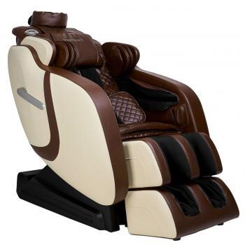 Купити Масажне крісло OSIS Dreamline III