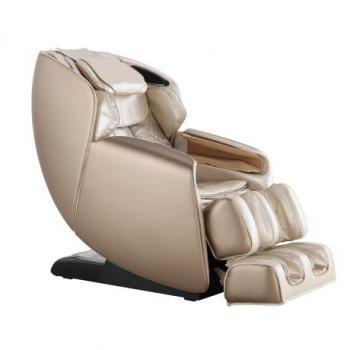 Купити Масажне крісло Osis Kurato III бежевий