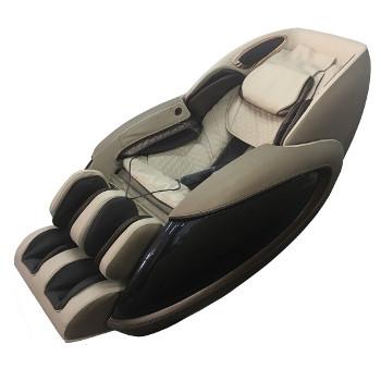 Купити Масажне крісло Osis Pilot II бежевий