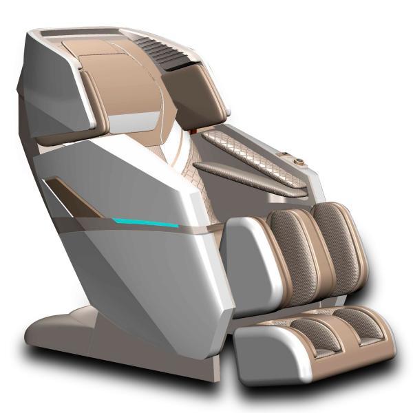 Купить Массажное кресло Osis Robostic Neus