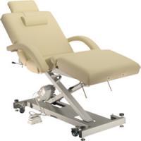 Купить Кресло косметологическое для СПА процедур электрическое SM-18