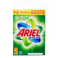 Купить Стиральный порошок Ariel Actilift 5,6 кг