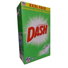 Купить Стиральный порошок Dash Zitrus-Frische 6,5 кг