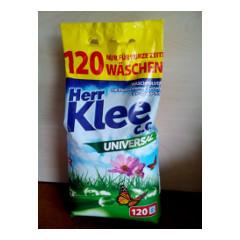 Купить Стиральный порошок Herr Klee 10 кг