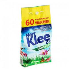 Купить Стиральный порошок Herr Klee 5 кг