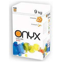 Купить Стиральный порошок Onyx Color 9 кг