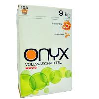 Купить Стиральный порошок Onyx Vollwaschmittel 9 кг