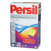 Купить Стиральный порошок Persil Professional Color 6,5 кг