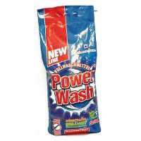 Купить Стиральный порошок Power Wash 10 кг