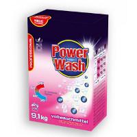 Купить Стиральный порошок Power Wash Professional 9,1 кг