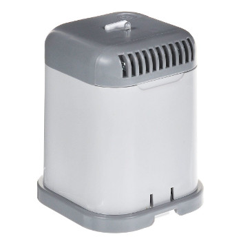 Купить Очиститель-ионизатор воздуха Супер Плюс Озон