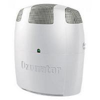 Купить Очиститель воздуха для холодильной камеры ZENET XJ-110