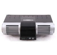 Купить Очиститель ионизатор воздуха с ультрафиолетовой лампой ZENET XJ-2100