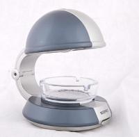 Купить Очиститель ионизатор воздуха от табачного дыма с пепельницей и подсветкой ZENET XJ-888