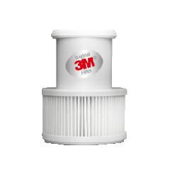Купить Фильтр для очистителя воздуха Medisana Air filter
