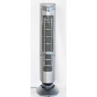Купить Очиститель воздуха Zenet XJ-3500