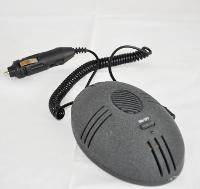 Купить Ионизатор-очиститель воздуха автомобильный Zenet XJ-800