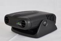 Купить Ионизатор-очиститель воздуха автомобильный Zenet XJ-801