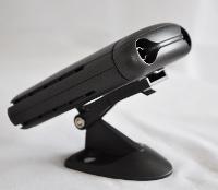 Купить Ионизатор-очиститель воздуха автомобильный Zenet XJ-802