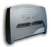 Купить Ионизатор-очиститель Супер Плюс Эко-С 2008