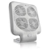 Купить Очиститель воздуха NanoCoil HoMedics AR-NC02-EU