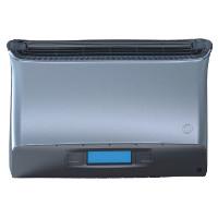 Купить Воздухоочиститель Супер Плюс Био LCD
