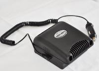 Купить Ионизатор-очиститель воздуха Супер Плюс Ион Авто