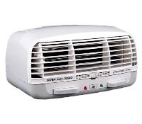 Купить Ионизатор-очиститель воздуха Супер Плюс Турбо (Super Plus Turbo)