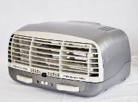 Купить Ионизатор-очиститель воздуха Супер Плюс Турбо 2009