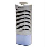 Купить Ионизатор-очиститель воздуха Zenet XJ-200