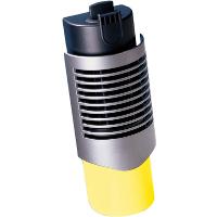 Купить Ионный очиститель воздуха ZENET XJ-201