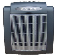 Купить Ионный очиститель воздуха ZENET XJ-2800