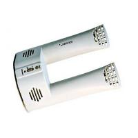 Купить Очиститель ионизатор воздуха   ZENET XJ-300