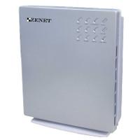 Купить Ионный очиститель воздуха ZENET XJ-3100 A