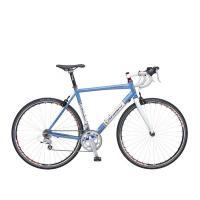 Купить Дорожный велосипед Tunturi Professional