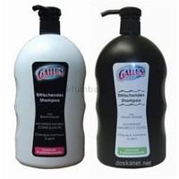 Купить Шампунь для волос Gallus Shampoo 1L