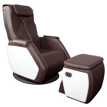 Купити Масажне крісло Casada Smart V
