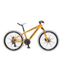 Купить Детский MTB велосипед Nishiki Togiak