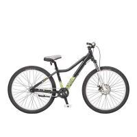 Купить Подростковый велосипед Tunturi Bomber 7